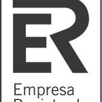 Logotipo Aenor UNE-EN ISO 9001