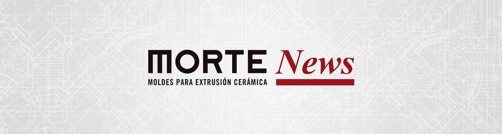 Morte News