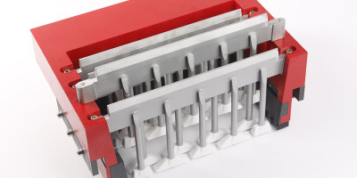 Impresión 3D para la industria cerámica
