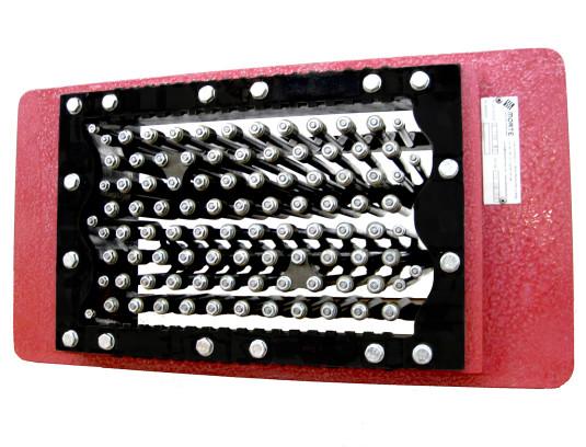 acustico b726-01