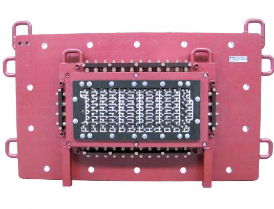 TS1 B940-01