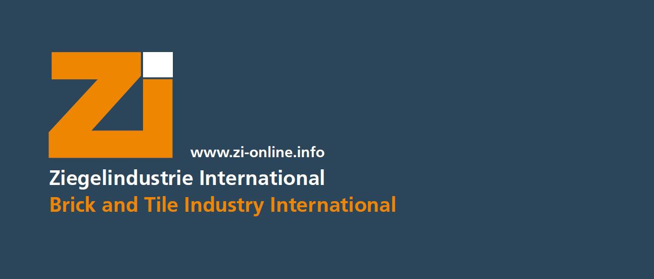 Revista ZI Internacional